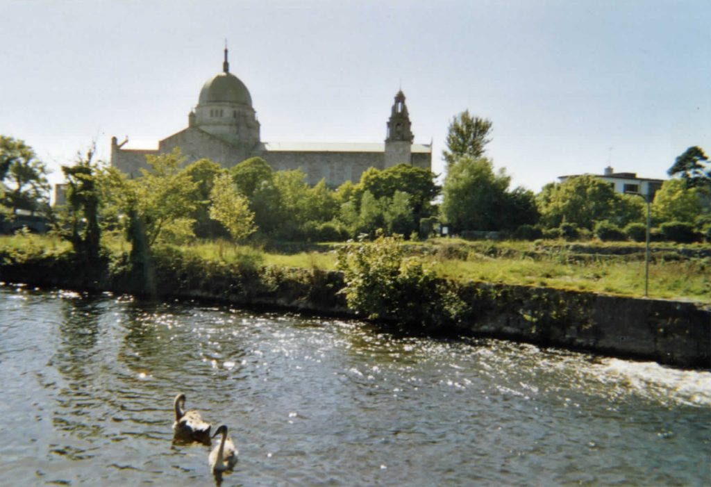 galway_cath