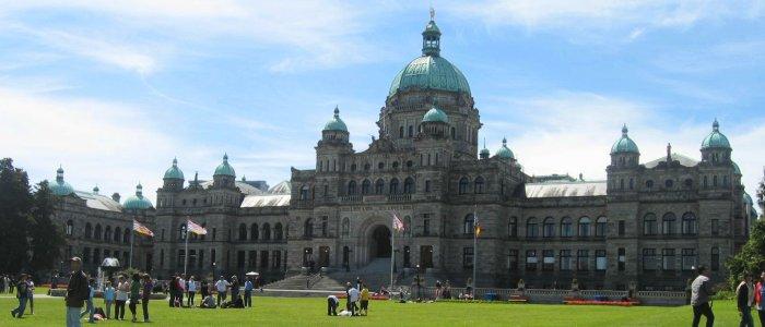 lieux de rencontre à Vancouver tous 100 site de rencontre gratuit dans le monde