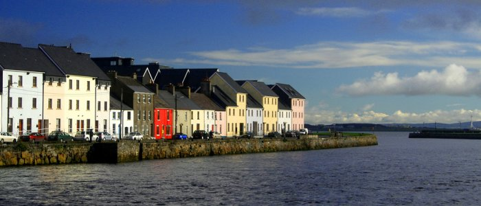 galway001