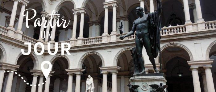 Tout savoir sur Milan - Partir Un Jour #05