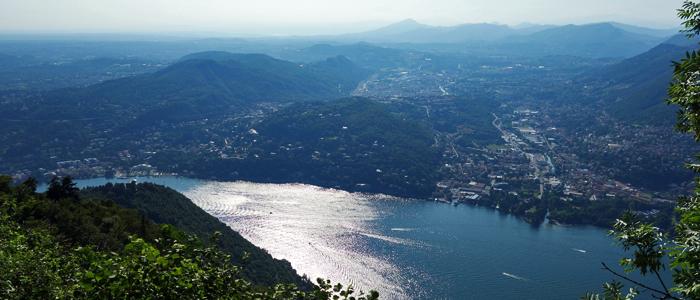 Un petit tour en Lombardie - Partir un jour #06