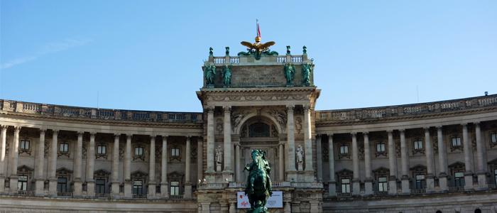 Vienne : entre coups de cœur et désenchantement