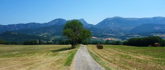 Sous le charme de la Drôme - Partir Un Jour #15