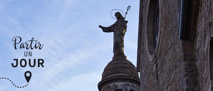 L'Alsace en automne - Partir Un Jour #16